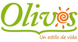 Olivos, un estilo de vida